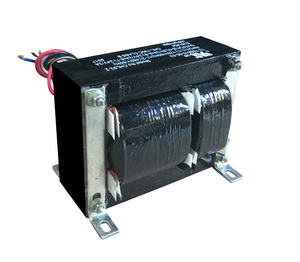 Low Frequency Transformer 450W