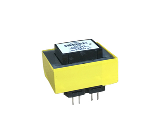 Low Frequency Transformer 22W