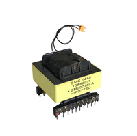 High Frequency Transformer EE55/55