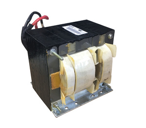 Low Frequency Transformer 1.3KVA