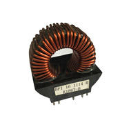 Power Inductor 470uH